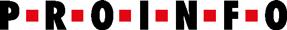PROINFO CH AG Logo